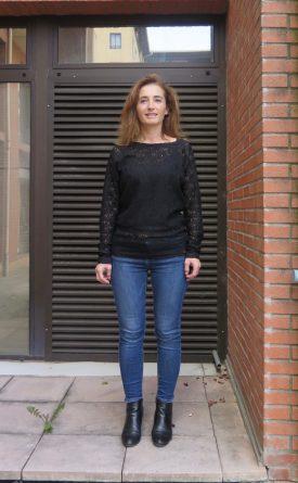 Delphine Lenne