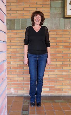 Valérie Debroas