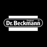 Dr Beckman