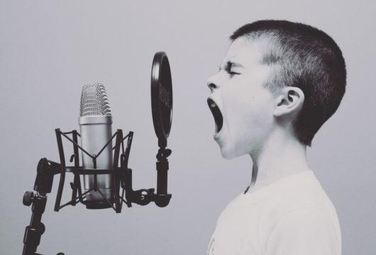 Le mutisme de marque, un mouvement qui fait du bruit ?