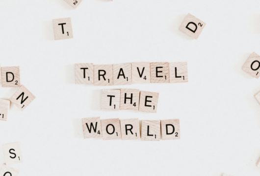 Les opportunités du marketing touristique