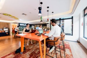 coworking new compact