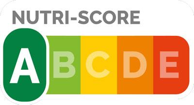 L'impact du Nutri-Score sur nos habitudes de consommation et sur les marques